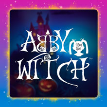 Abby-And-The-Witch