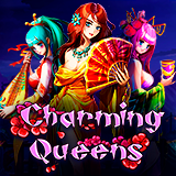 Charming-Queens