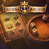 Crown-and-Anchor