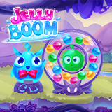 Jelly-Boom
