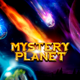 Mystery-Planet