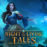 Night-Of-The-Living-Tales