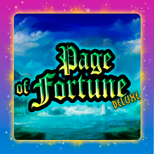 Page-Of-Fortune-Deluxe