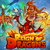 Reign-of-Dragons