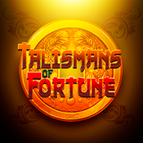 Talismans-of-Fortune
