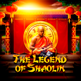 The-Legend-of-Shaolin